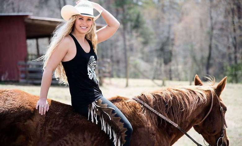 Photo of Country Girls Are Crushing It On Instagram (13 Photos)