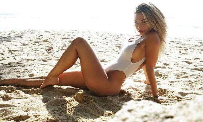 Photo of Instagram Crush: Rosanna Arkle (13 Photos)