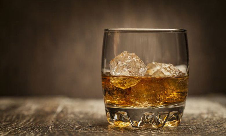 Photo of Bust Out Your Bourbon – Here's 11 Healthy Benefits of Whiskey (11 Photos)