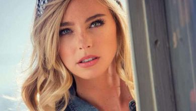 Photo of Instagram Crush: Elizabeth Turner (23 Photos)