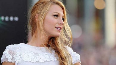 Photo of Women We Love – Blake Lively (33 photos)