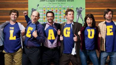 Photo of 8 Steps to Hosting an Epic Fantasy Football Draft Party