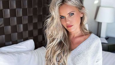 Photo of Instagram Crush: Hilde Osland (22 Photos)