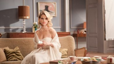 Photo of Women We Love: Alice Eve (29 Photos)