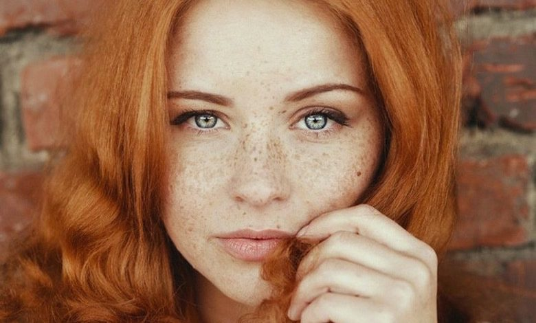Photo of Beautiful Redheads Will Brighten Your Weekend (30 Photos)
