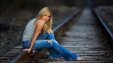 Photo of Country Girls Make Everything a Little Better (33 Photos)