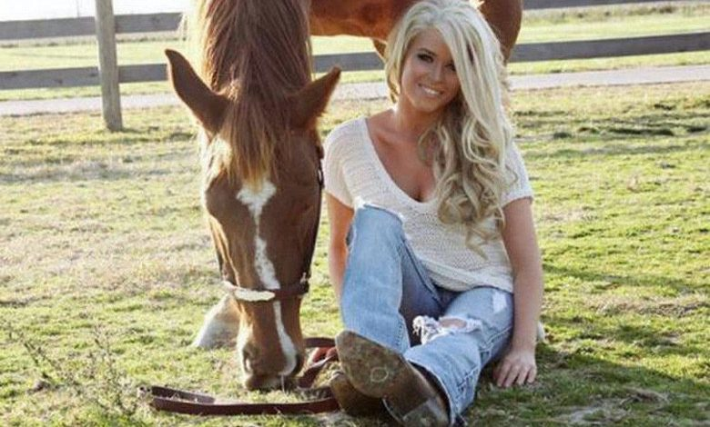Photo of Country Girls Make Everything Better (33 Photos)