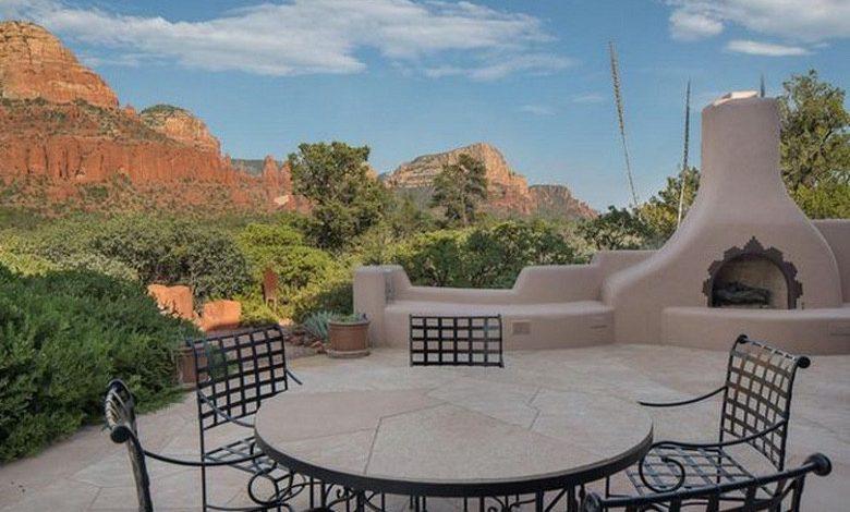 Photo of Dream House – Sedona Red Rocks (34 Photos)