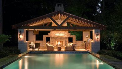Photo of Now is the Time To Start Planning Your Dream Pool (23 Photos)