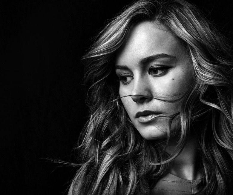 Happy Birthday, Brie Larson (24 Photos)