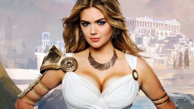 Photo of Women We Love: Kate Upton (21 Photos)