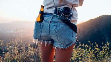 Photo of Happy Hour (23 Photos)