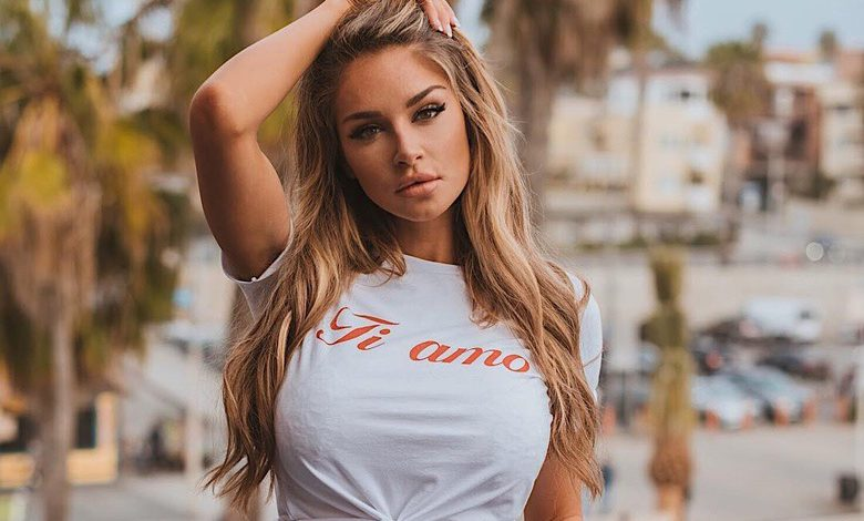 Photo of Instagram Crush: Anna Katharina (26 Photos)
