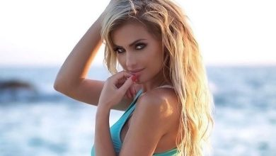Photo of Instagram Crush: Leanna Bartlett (23 Photos)