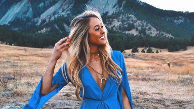 Photo of Instagram Crush: Natalie Newman (19 Photos)