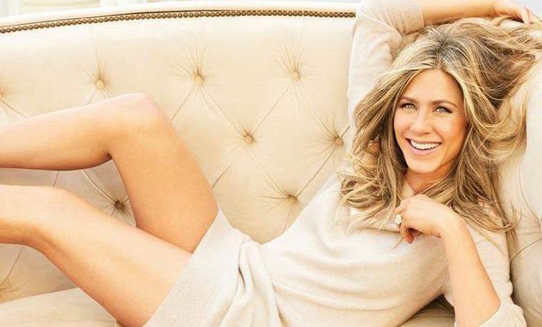 Photo of Women We Love – Jennifer Aniston (22 Photos)