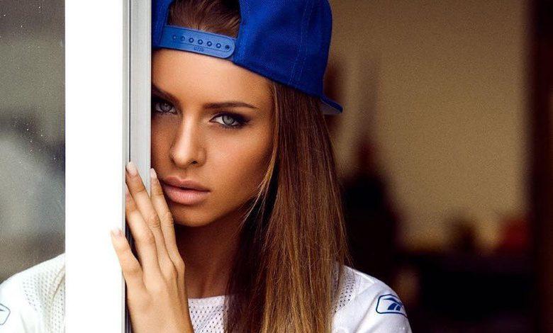 Photo of Instagram Crush: Josefine Forsberg (24 Photos)