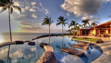 Photo of Living the Dream (24 Photos)
