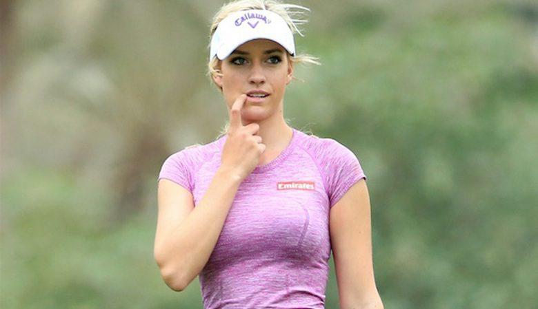 Photo of Paige Spiranac is the OG Instagram Golf Girl (25 Photos)