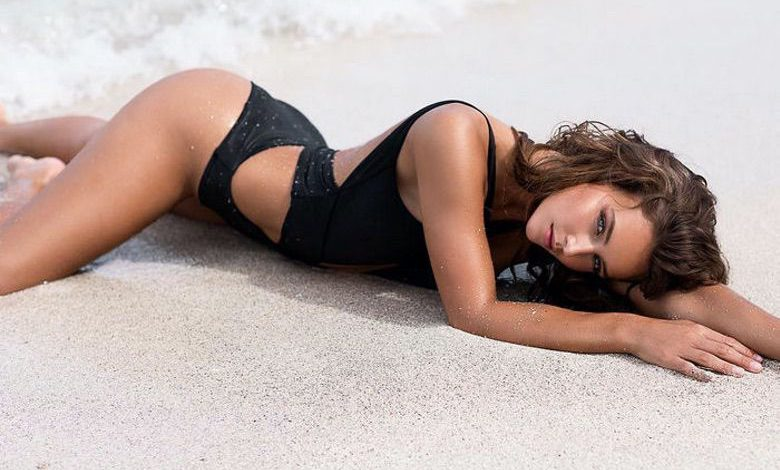 Photo of Rachel Cook Might Be the Cutest Girl On Instagram (22 Photos)
