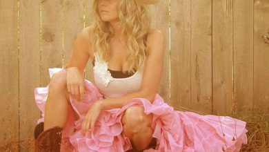 Photo of We Love Us Some Country Girls (26 Photos)