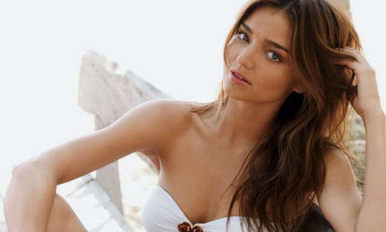 Photo of Women We Love: Miranda Kerr (26 Photos)