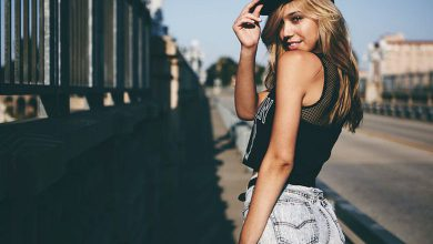 Photo of Instagram Crush: Alexis Ren (20 Photos)