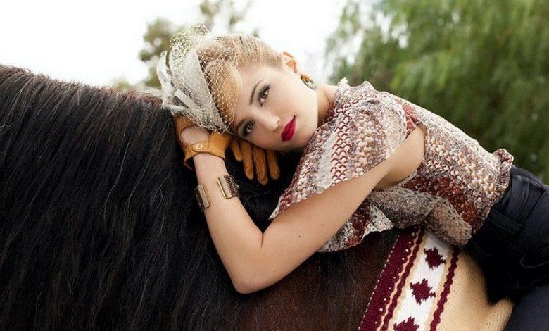 Photo of Women We Love – Dianna Agron (28 Photos)