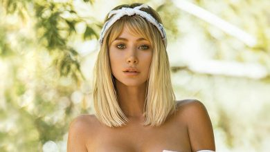 Photo of Women We Love: Sara Underwood (17 Photos)