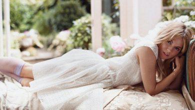 Photo of Women We Love – Sienna Miller (26 Photos)