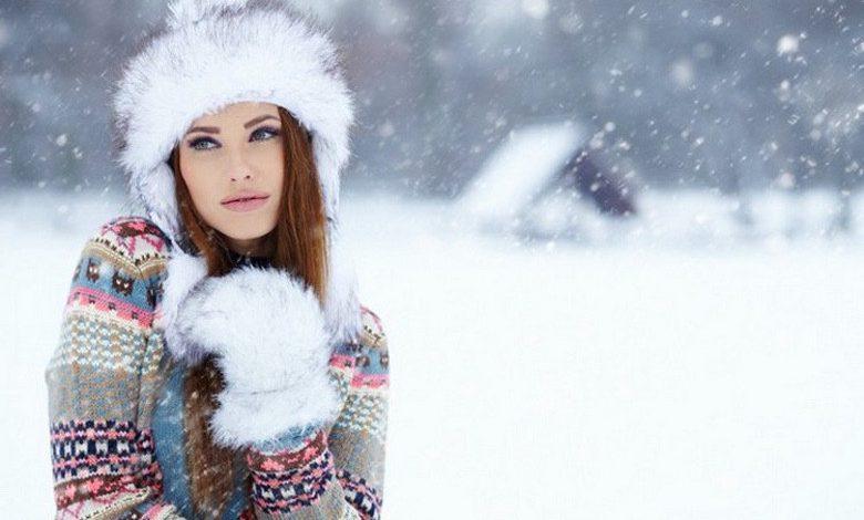 Photo of Women We Love – Snow Bunnies (30 Photos)