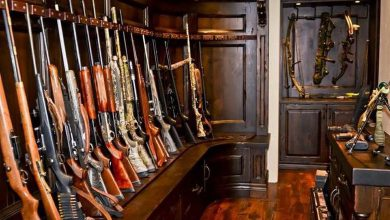 Photo of Just in Case There is a Zombie Apocalypse (19 Photos)