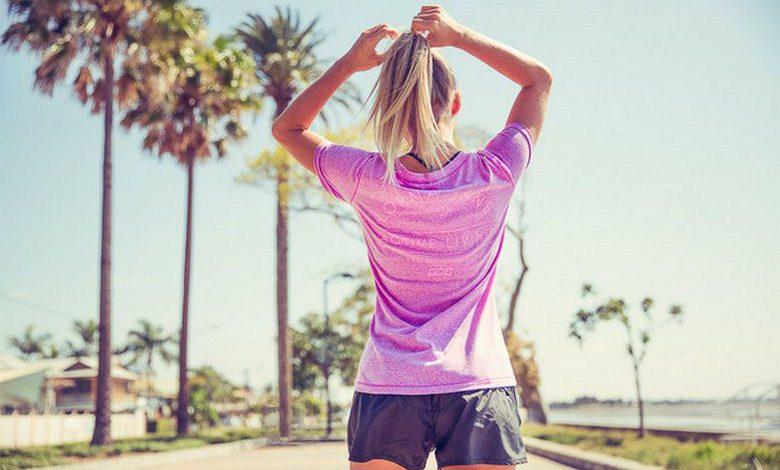 Photo of Morning Motivation (21 Photos)