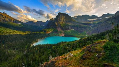 Photo of See America: Glacier National Park (22 Photos)