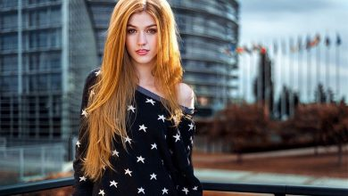 Photo of Women We Love: Katherine McNamara (25 Photos)