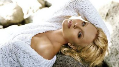 Photo of Women We Love – Charlize Theron (26 Photos)