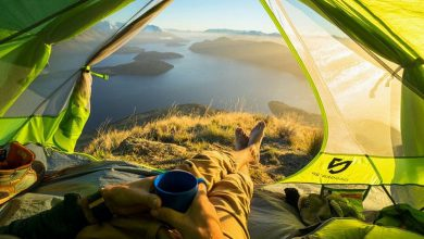 Photo of Rise and Shine (28 Photos)