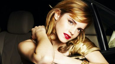 Photo of Women We Love – Emma Watson (22 Photos)