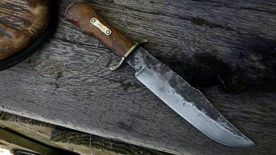 Photo of That's Not a Knife… These are Knives (24 Photos)
