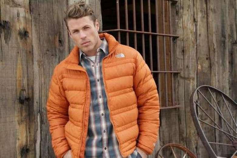 Suburban Men Ditch the Hoodie Men's Fashion Ideas (1)