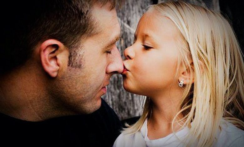 Photo of Every Kid Deserves a Great Dad (22 Photos)