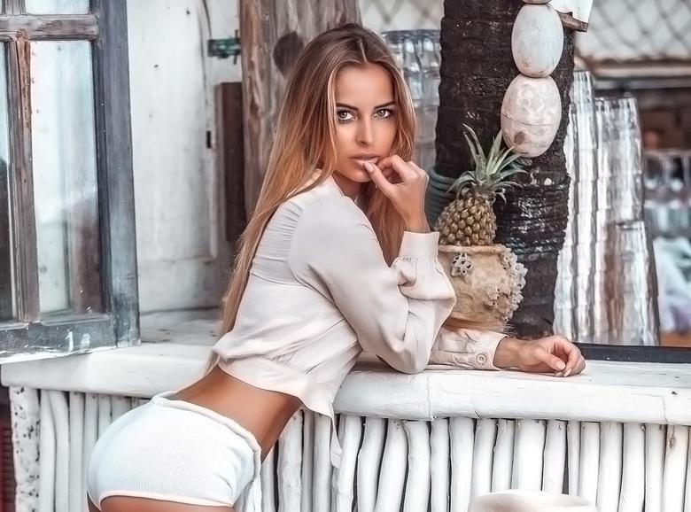 Instagram Crush: Chiara Bransi (1)