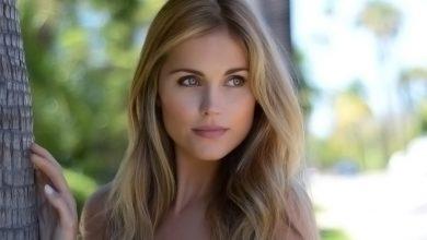 Photo of Instagram Crush: Lane Lindell Conrad (18 Photos)