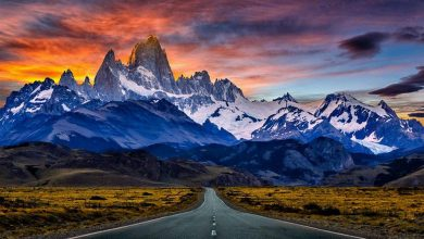 Photo of Patagonia Might Be the Most Beautiful Place on Earth (22 Photos)