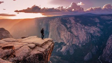 Photo of Rise and Shine (27 Photos)