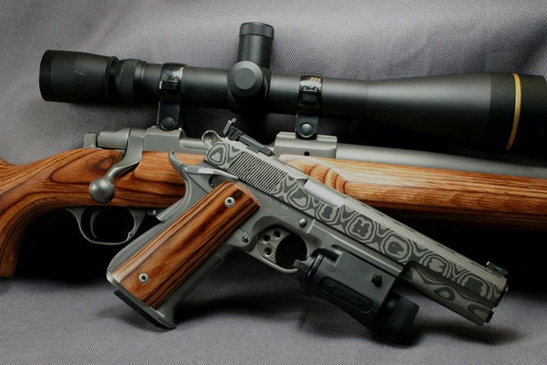 Suburban Men Daily Man Up (1)