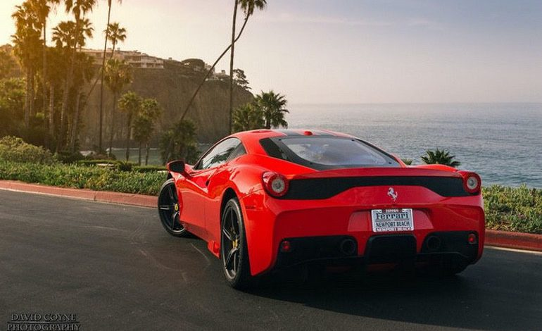 Photo of Afternoon Drive (29 Photos)