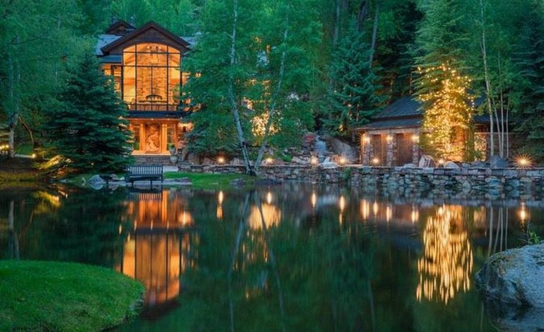 Photo of Dream House – Willoughby Way (31 Photos)