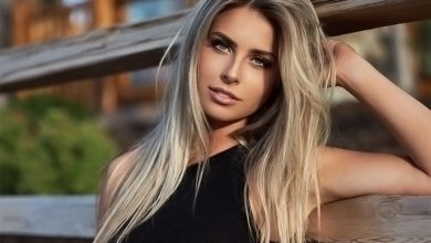Photo of Instagram Crush: Cassie Chebry (23 Photos)