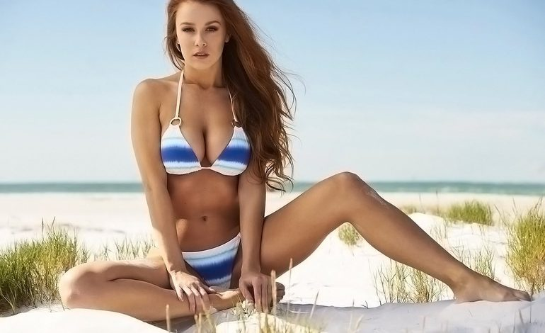 Photo of Instagram Crush: Leanna Decker (24 Photos)